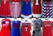 Clothes I want: dresses