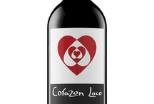 ¿No tienes pareja? 14 razones para festejar San Valentín con un buen vino o destilado / Si te interesa un producto, clica 2 veces en la imagen o en la dirección de internet debajo de la misma