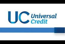 Universal Credit / Help and guidance
