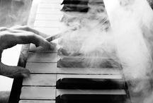 piano is love.