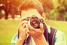 3 tips on how to make Instagram travel videos