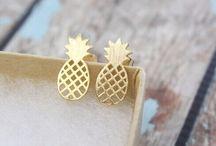 ~Earrings~