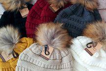 Knitting for nan