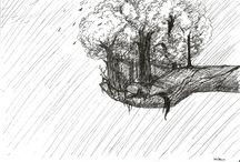 SketchesOutOfBoredom