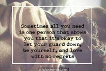 50 Best Heart Touching Love Quotes / 50 Best Heart Touching Love Quotes