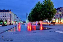 Cluj Napoca.RO