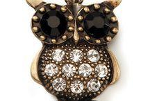 Korut / Jewellerys
