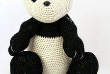 Yen'i panda önemli