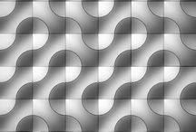 pattern scoprega