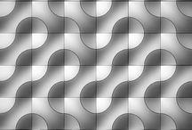 Design tiles burkolatok