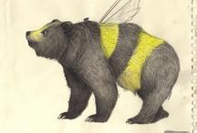entomology: Bugs Fact & Fiction