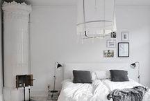 Scandinavian design / Bachelor