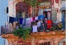ISLA DE CUBA