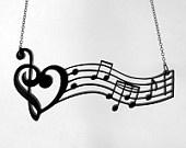 Music / by Hiromi Matsuda