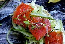 Fish, herring / Ryby ,śledzie  ,,magiawkuchni,,