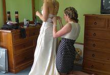 Bridesmaids / Bridesmaids & the bridal party ideas