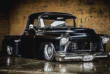 Automobili vintage & Supercar &...