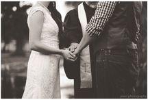 all you need is love--weddings