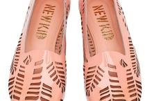 Vêtements / Chaussures - Fabrication numérique P2P