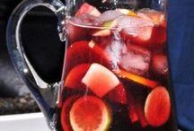 Drinks♡