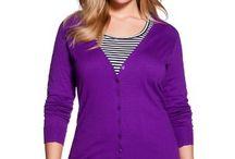 Women - Sweaters