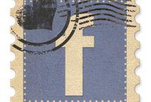 Vintage Stamp Icon Pack / Author     John Negoita  * Author     Design Instruct  * Copyright  John Negoita  and Design Instruct  * License    http://designinstruct.com/freebie-usage-terms/