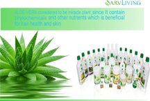 Places to Visit / Welcome to Sarv Living. It is an e-commerce website which deals in Health care, cosmetics and confectioneries.