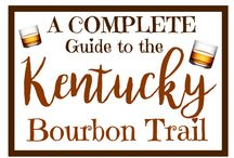 Southern Travel: Kentucky