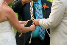wedding ideas / by Lauren Rainier