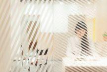 Office & Workshop