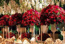 dec fleurs