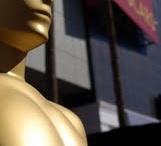 The Oscars / All things Academy Awards and Oscars.