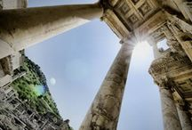 Ephesus Tours in Turkey