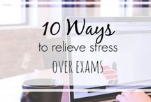 my happy tips.
