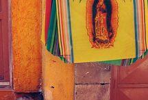 メキシコ メルカドバッグ Mexican Mercado Bags