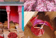Minden ami Marokkó
