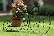 Arte de quintal