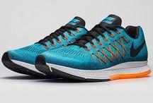 Giannonesport / Calzature e abbigliamento specialist running