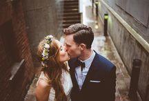 Wedding Fotspo
