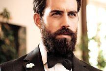 [Wedding] Medium-length Hairstyles for Brides or Grooms