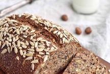 Bröd nyttigt