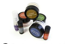 Products I Love / These products are all tried, test and true! / by Face Yoga Method