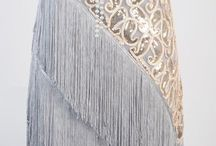 Theme Dresses