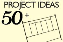Projects to Try