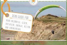 EINMAL UM DIE WELT / Deutschsprachige Reiseblogger teilen hier ihre besten Tipps, Erlebnisse, Inspirationen und Emotionen von ihren Reisen um die Welt. // Du bist selbst Reiseblogger? Schreib eine Private Nachricht und pinne mit! // Regel: Max. 5 eigene Artikel pro Tag.