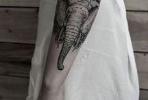 ganeshelefante