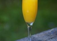 Breakfast/Brunch party / by Keri-lynne Harrison