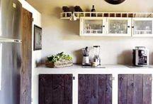 Kopanina Kitchen