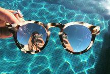Óculos Tumblr