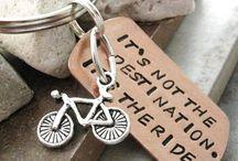 passion - bike!!!!